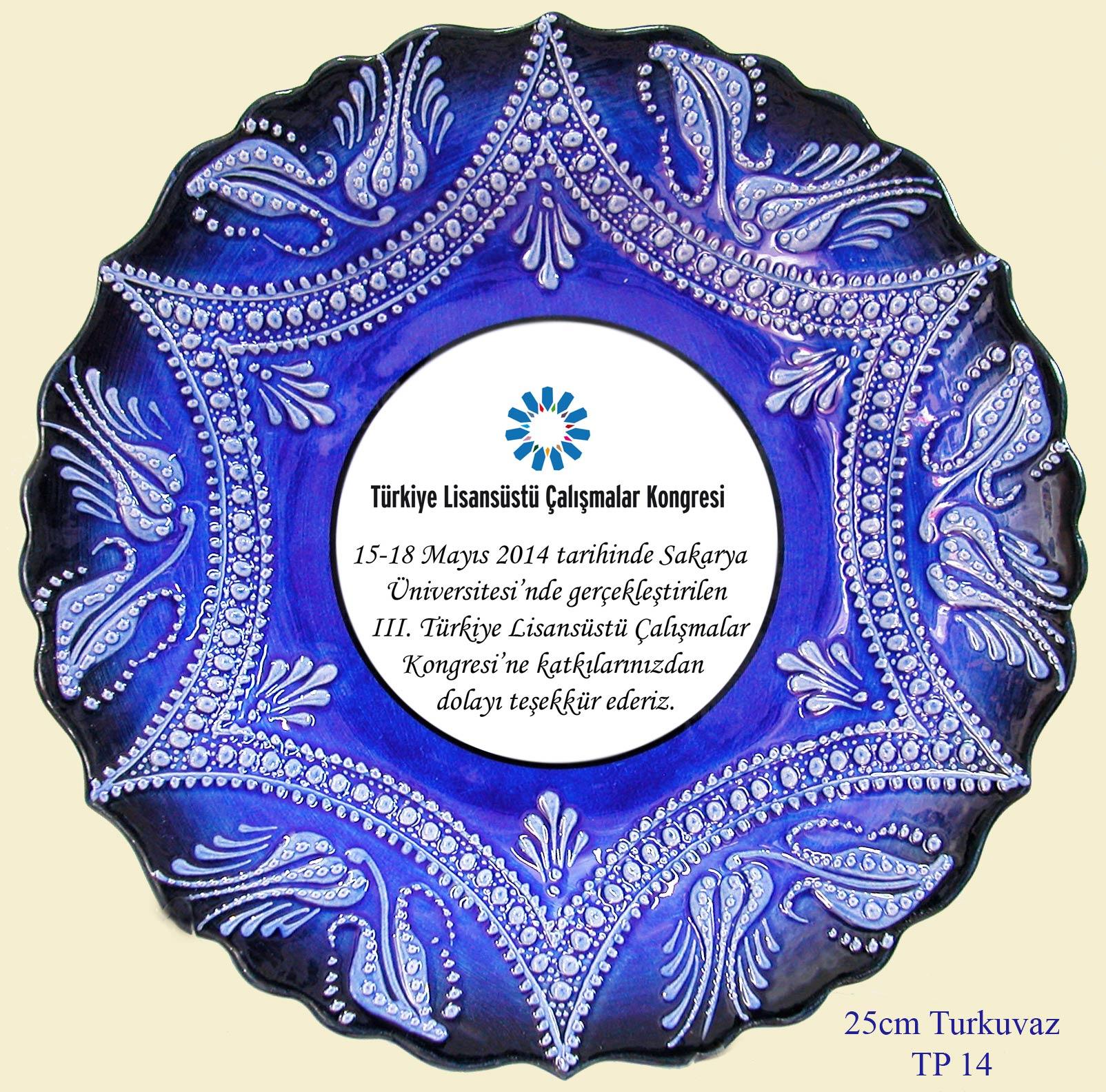 resim baskılı hediyeler İsme 214zel yazılı seramik tabaklar