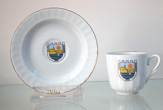 Sade düz beyaz fincana logo resim foto baskı beyaz fincan fiyatları logo baskıları için sade düz Türk kahvesi takımı beyaz fincan baskı