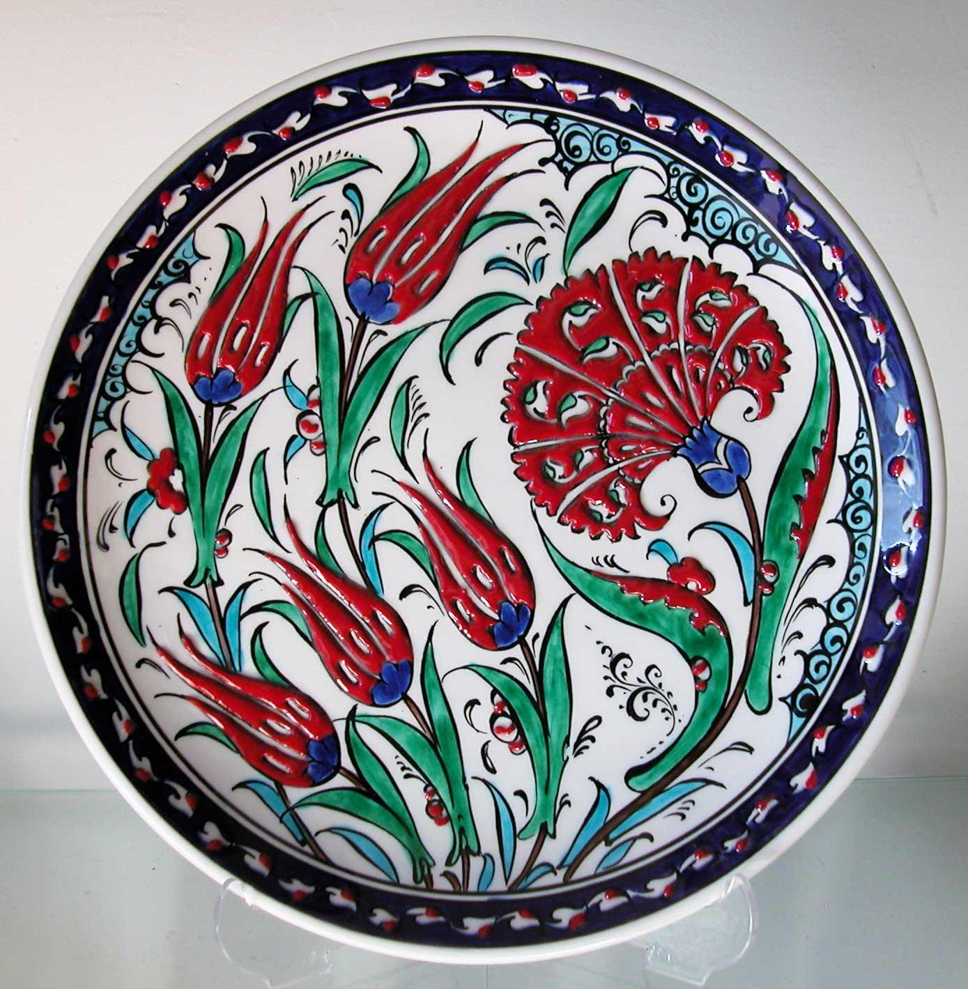 Türkiye İstanbul Hatırası En Güzel Hediyeler  Duvar ve Vitrin Süslemesi İçin Dekoratif Hediyeler