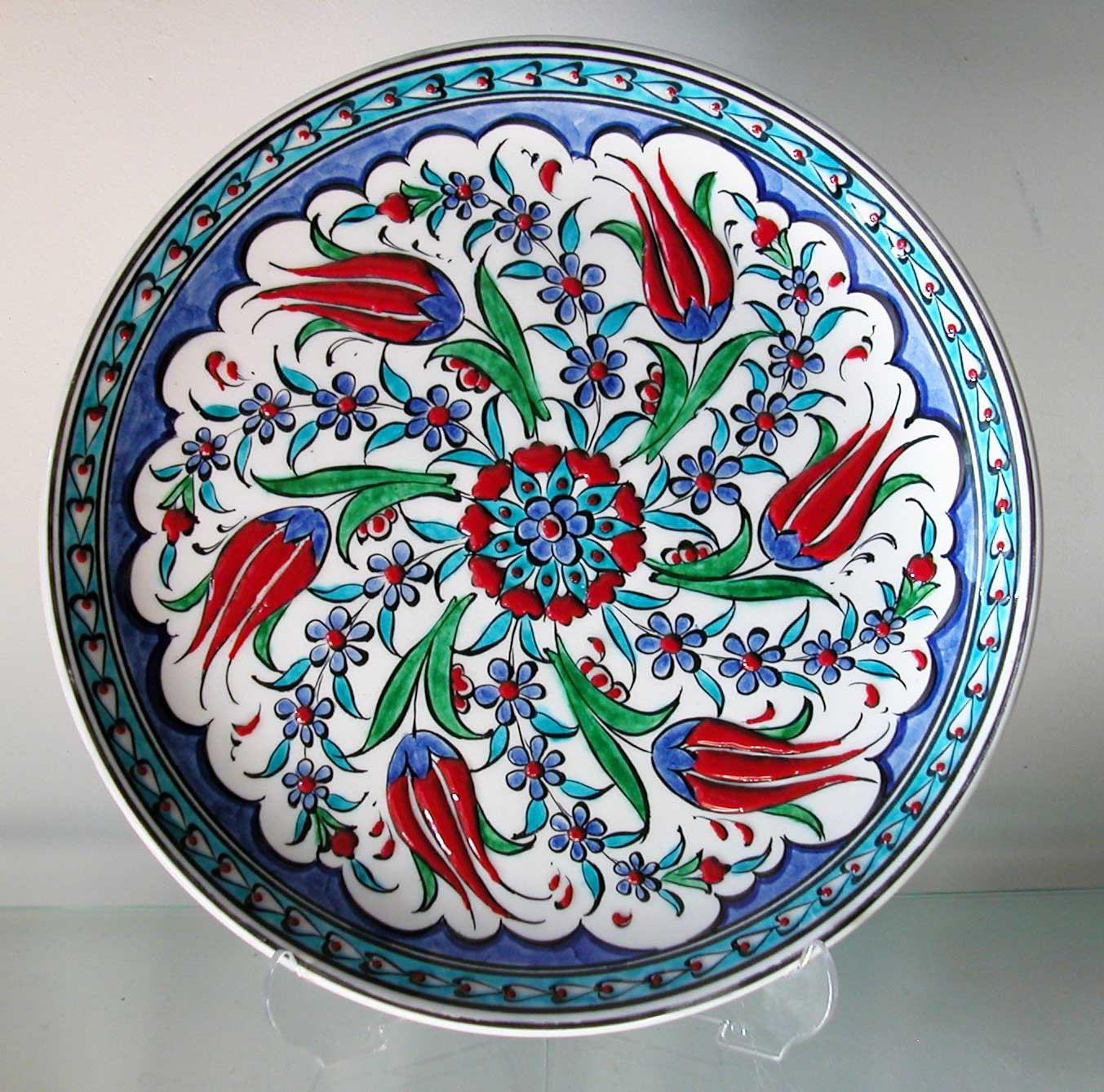 Türkiye yi temsil edecek en güzel geleneksel hediyeler  Duvar ve Vitrin Süslemesi İçin Dekoratif Hediyeler