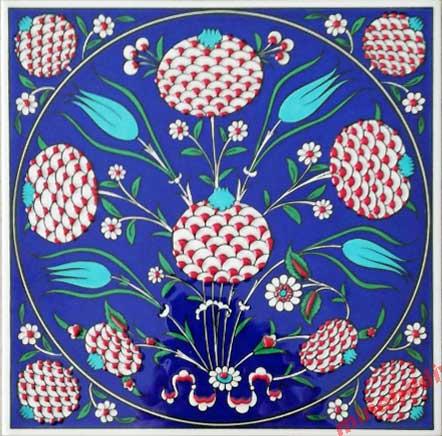 Nar Çiçeği Desenli İznik  Panolar  Çini Promosyon Ürünleri  Kütahya Hediyelik Çini Hediyeli Çini Dükkanı Kurumsal Baskılı Promosyonluk Çini mağazası Seramik Osmanlı Saray Desenleri Dekoratif Çiniler Dekor Amaçlı Masa üstü hediye çini panolar nar desenli çini seramik nar desenleri seramik nar dekoratif aksesuar modelleri çeşitleri en iyi çini nar motifleri çizimleri kurumsal promosyon hediyelikler