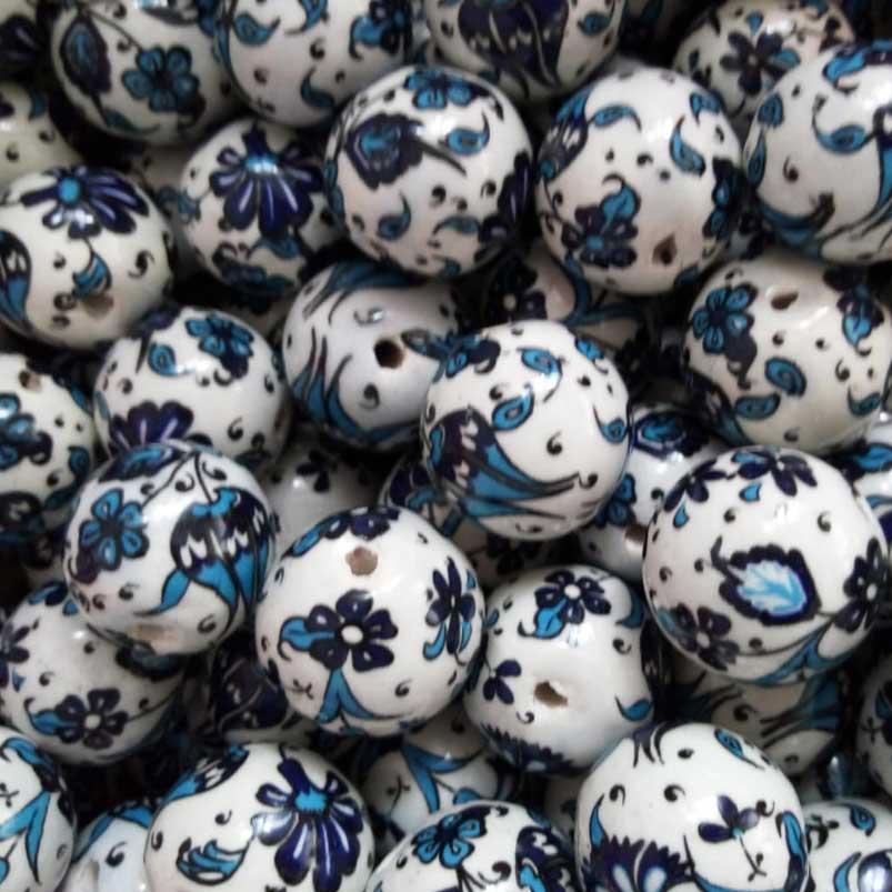 Çini Anahtarlık Desenleri Modelleri Fiyatları Motifleri Mavi Beyaz Çini Desenleri Ucuz El yapımı Hediyelikler