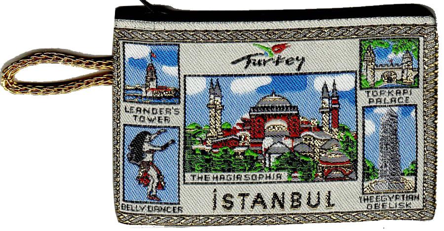 İstanbul Türkiye Hatırası Uygun fiyatlı Hediyelikler Ucuz Armağanlar Kurumsal Hediyeler Geleneksel Hediyelik Eşyalar Ucuz Promosyon Ürünleri