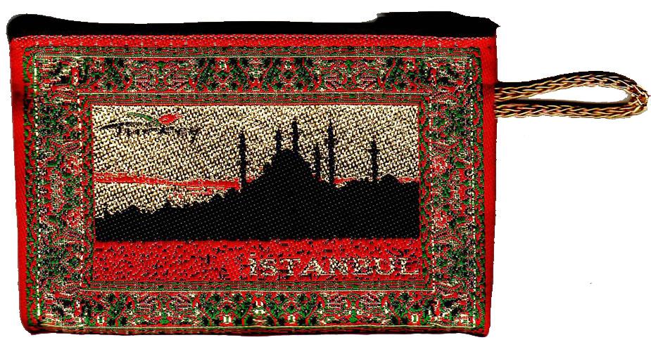 İstanbul Anısına küçük hediyelik eşyalar minik cüzdanlar  Türkiye anısı hatıralar Kurumsal Hediyeler Geleneksel Hediyelik Eşyalar Ucuz Promosyon Ürünleri