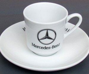 Kurumsal Hediyelik Logo Baskılı Sade Düz Beyaz Kahve Fincan Takımları Kadife Kutulu Ekonomik Uygun Fiyatlı Promosyon Amaçlı Türk Kahvesi Fincan Seti Takımı İsimli Resimli Logolu Beyaz Kahve fincanı